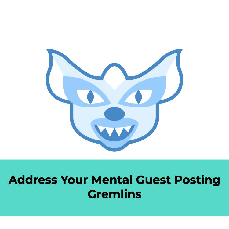 mental gremlins