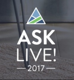 Guest Appearance at ASKLive