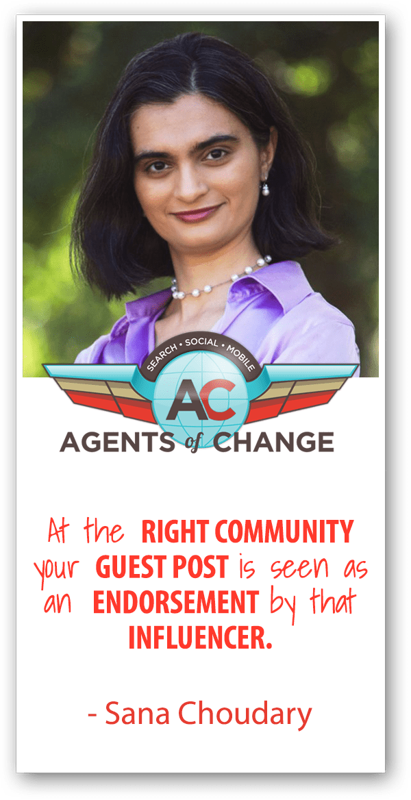 more guest posting opportunities