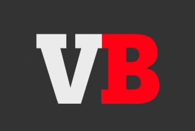 Venture Beat Guest Post